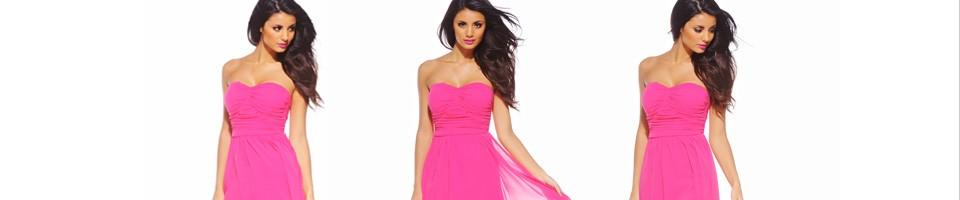 Online-kjoler.dk -